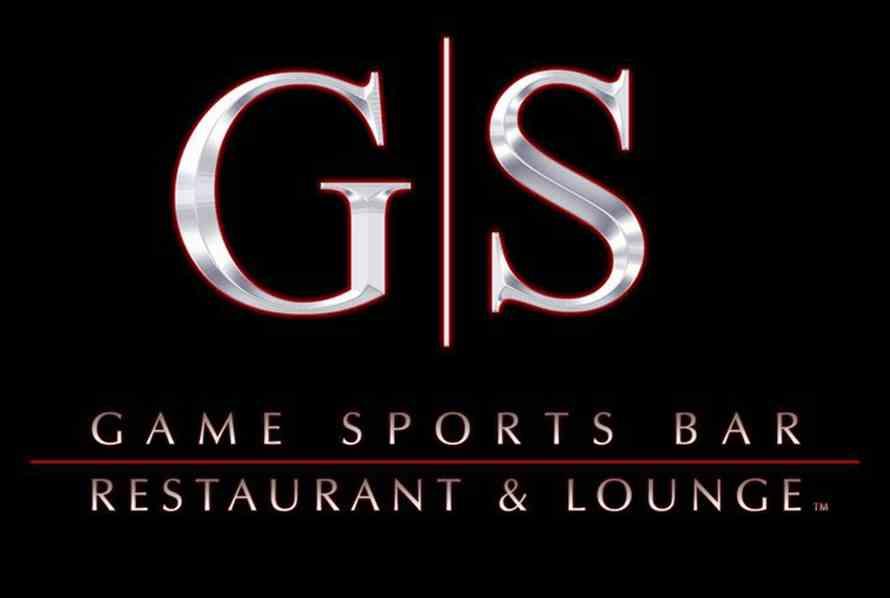 GS Sports Bar