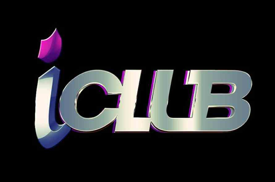 iClub Nightclub