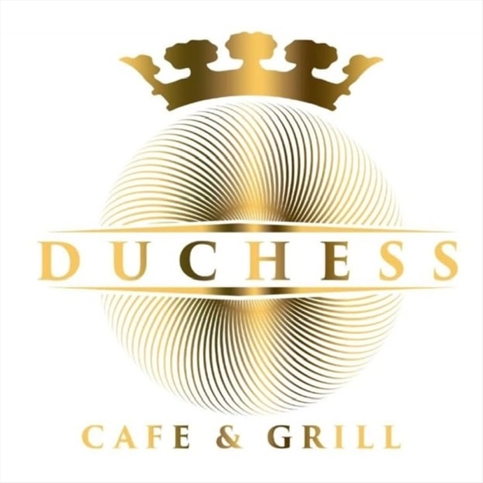 Duchess Cafe & Grill