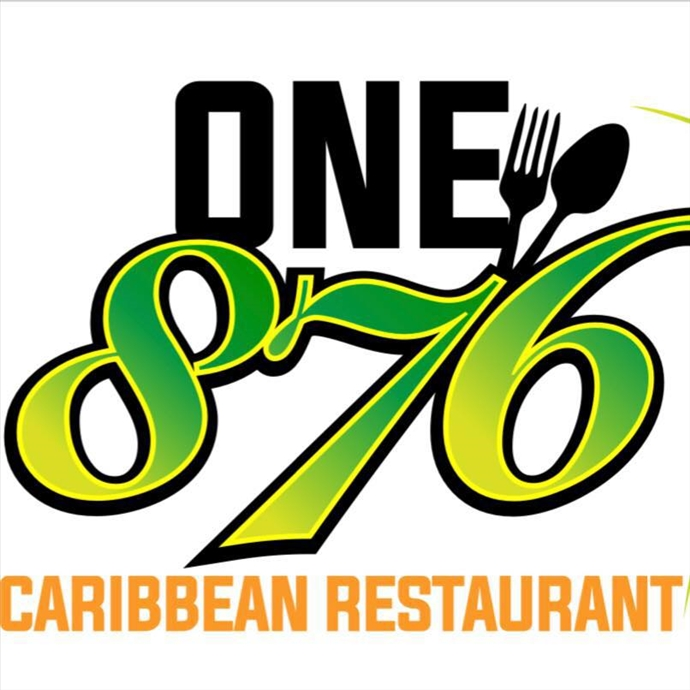 One876 Caribbean Restaurant