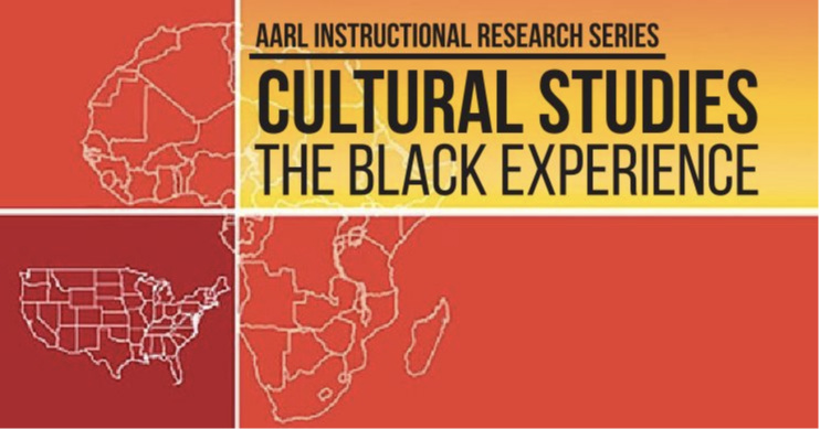Instructional Series: Cultural Studies