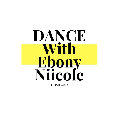 Dance With Ebony Niicole Tuesdays