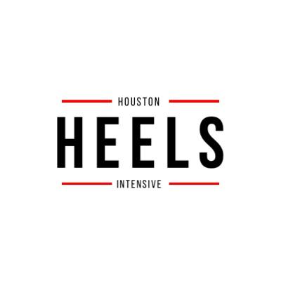 Houston Heels Intensive