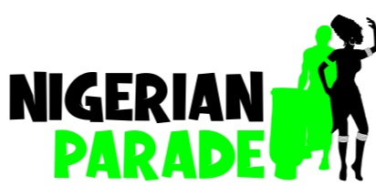 NIGERIA CULTURAL PARADE AND FESTIVAL