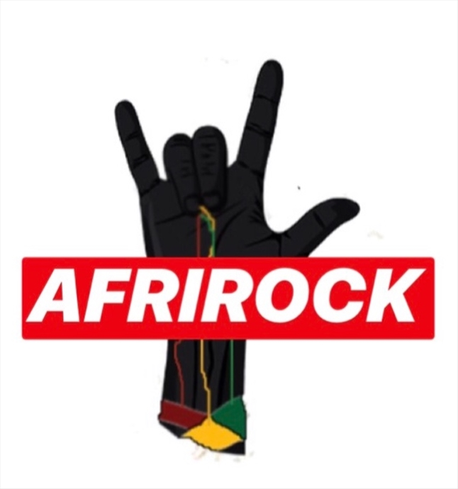 AfriRock Thursday Nigerian Independence Day