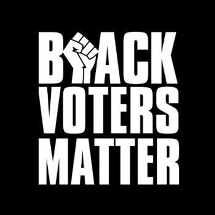 Black Vote Matters